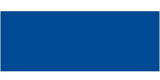 logo-brother-azul-315x157