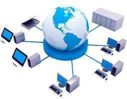 las_redes_conectan_al_mundo