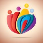 logo-832281_960_720