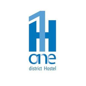 hostel-one-paralelo